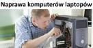 Naprawa komputerów laptopów Jaworzno, Trzebinia, Sławków