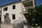 Apartamenty Marko, Nin, Chorwacja - 5