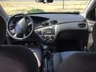 2002 Ford Focus 1.8 benzyna Hatchback 5-drzwiowy - 5