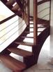 Schody Drew-Met - 7