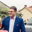 Kierowca, asystent dyrektora, tłumacz na ukraiński, rosyjski - 1