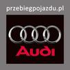 Audi, Bmw, Mercedes, VW sprawdzenie VIN przebieg historia - 3
