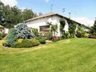 Do sprzedaży dom z dużym ogrodem w Płocku