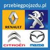 Audi, Bmw, Mercedes, VW sprawdzenie VIN przebieg historia - 2