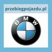 Audi, Bmw, Mercedes, VW sprawdzenie VIN przebieg historia - 5