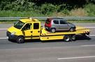 Pomoc Drogowa w Warszawie 24h Szybka Auto Pomoc na Drodze