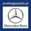 Audi, Bmw, Mercedes, VW sprawdzenie VIN przebieg historia - 6