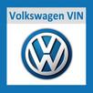 Audi, Bmw, Mercedes, VW sprawdzenie VIN przebieg historia - 4