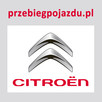 Audi, Bmw, Mercedes, VW sprawdzenie VIN przebieg historia - 7
