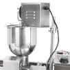 Smażalnik do Pączków Donatów Pączek Patelnia 500 /h Paczkow - 3