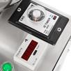 Smażalnik do Pączków Donatów Pączek Patelnia 500 /h Paczkow - 4