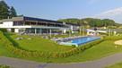 Apartament Słoneczny*19 z atrakcjami Lemon Resort SPA. - 4