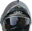 KASK Modularny BHR 705 rozmiar S 55-56cm Nowy BLACK