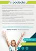 On-line bezpłatny monitoring dla przedszkoli - 1