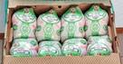 Ukraina.Sprzedam tuszki kurczaka 4 zl/kg,filet 5 zl/kg halal
