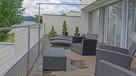 Apartament Słoneczny*19 z atrakcjami Lemon Resort SPA. - 8