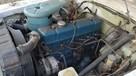 Nissan Patrol LG60 4.0 rocznik 70 UNIKAT 130KM - 5