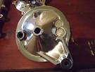 Polerowanie Aluminium - 3