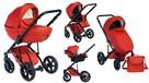 Wózki dziecięce DADA PARADISO - Producent - 4