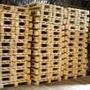 Ukraina.Europalety drewniane,przemyslowe, jednorazowe od 5zl