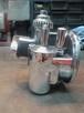 Polerowanie Aluminium - 7