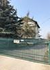 Dom 280m2 idealny też na biuro, ul. Słoneczna 34, Piaseczno