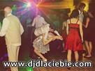 super DJ na wymarzone WESELE, imprezę = nagłośnienie, oświet - 5