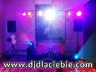 super DJ na wymarzone WESELE, imprezę = nagłośnienie, oświet - 4