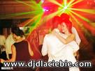 super DJ na wymarzone WESELE, imprezę = nagłośnienie, oświet - 2