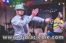 super DJ na wymarzone WESELE, imprezę = nagłośnienie, oświet - 3