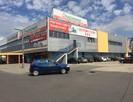 Wynajmę lokal w centrum Bełchatowa - 2