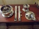 Polerowanie Aluminium - 2