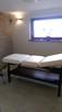 Sprzedam leżankę spa firmy Habys- stan idealny - 2