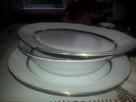 polmiski porcelany THUN - 4