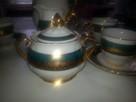 5 os.serwis porcelany czechoslwiaka - 4