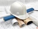 Kierownik budowy, nadzór inwestorski Grajewo - 1