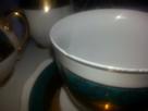 5 os.serwis porcelany czechoslwiaka - 5