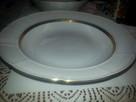 polmiski porcelany THUN - 2