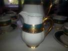 5 os.serwis porcelany czechoslwiaka - 3