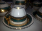 5 os.serwis porcelany czechoslwiaka - 6