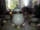 5 os.serwis porcelany czechoslwiaka - 2