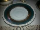 5 os.serwis porcelany czechoslwiaka - 7