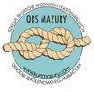 Obozy żeglarskie - rejsy szkoleniowe na patent, Mazury - 2