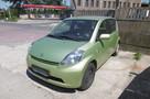 YRV 1,3 16v TOP Sirion Justy nowy model 2005 do wyboru tanio - 7