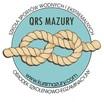 Rejsy szkoleniowe na patent żeglarza jachtowego, Mazury - 2