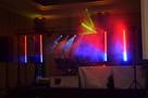 Śpiewający i grający DJ-Wodzirej AKORDEON+KARAOKE
