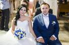 kamerzysta/ wideofilmowanie/ film ze ślubu & wesela. WARTO !