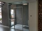 Drzwi szklane - 1