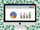 Kurs Excel – poziom rozszerzony - zapisz się już dziś!