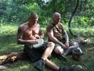 Kurs Przetrwania - Survivalowo Bushcraftowy - 4